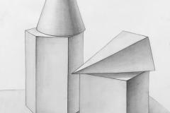 Рисование геометрических фигур-1
