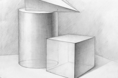 artstudi-topic-drawing-geometric-shapes-5