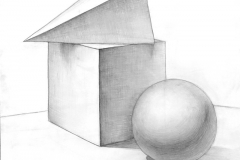 artstudi-topic-drawing-geometric-shapes-6
