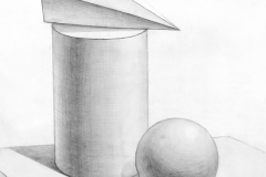 artstudi-topic-drawing-geometric-shapes-7