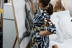 Уроки рисунка фото-2