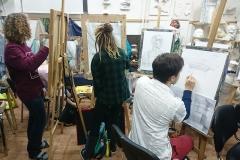 Уроки рисунка фото-4